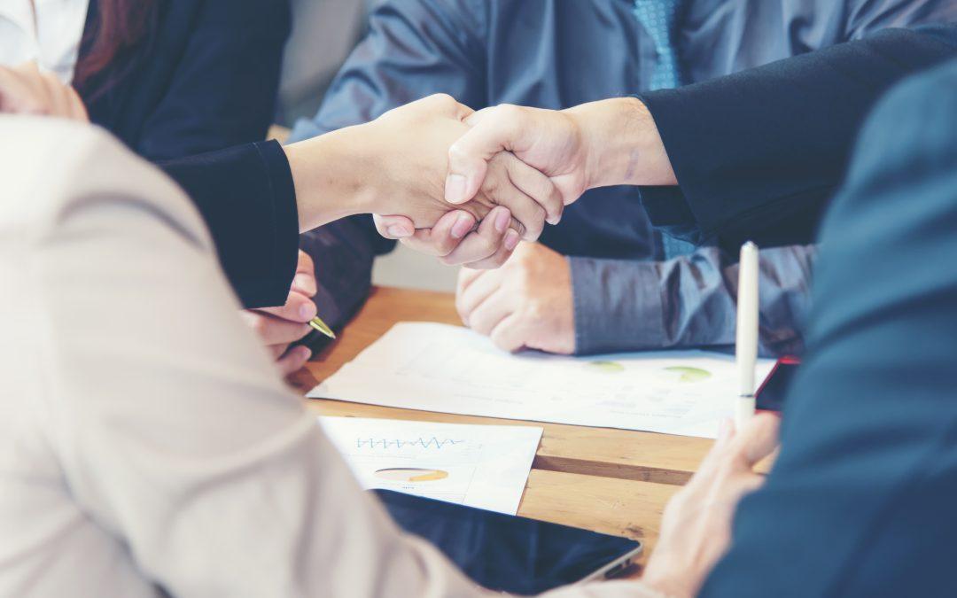 Using Collaborative Divorce Facilitator